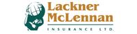 27-Lackner McL Ins.png