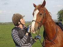 Vicky-with-horse-1024x768.jpg