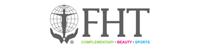 18-FHT logo.png
