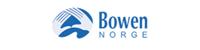 13-Bowen Norge.png