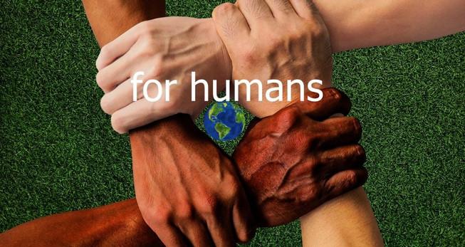 for-humans-1024x745.jpg