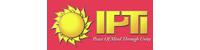 22-IPTI.png