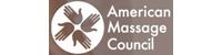 04-AMC logo.png
