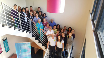 Teaching in Perth, Western Australia