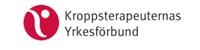 25-Swedish Kropps..png