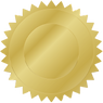 gold-1179100_1920_edited.png