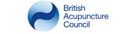 16-British Acupuncture Council.png