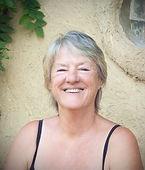 Susan-Hagan-profile-photo_edited.jpg