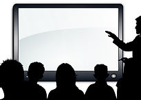 classroom-381896.jpg