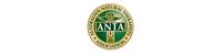 05-ANTA logo.png