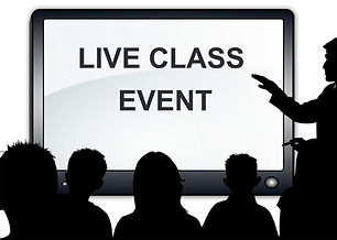 classroom-381896_edited.jpg