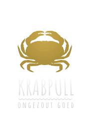 Krabpull.png