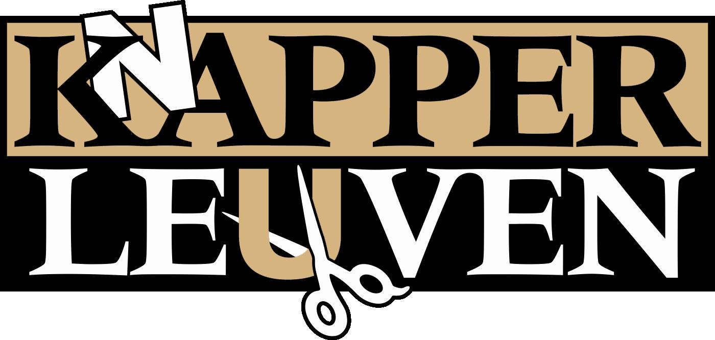 Knapper Leuven