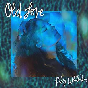 Old Love cover art.jpg