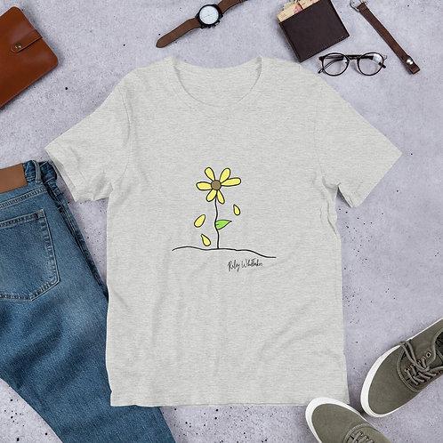 Miles T-Shirt