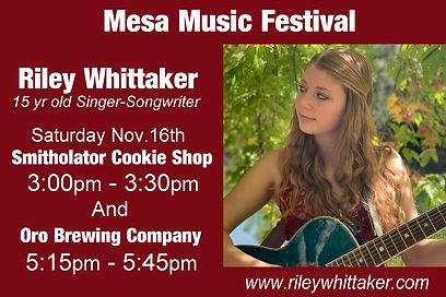 Mesa Music Fest Card to print.jpg