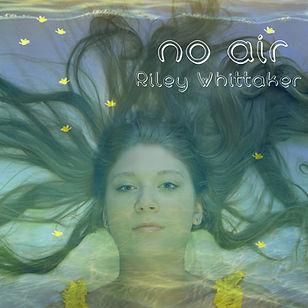 No Air Cover Art .jpg