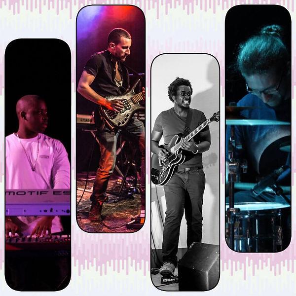 Groove crusaders.jpg