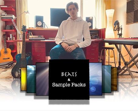 Beats%20%26%20Sample%20Packs%20(image)_e