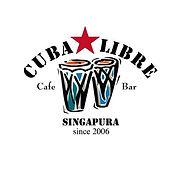 Cuba Libre Logo