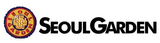 seoul-garden-buffet-logo.jpg