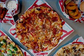 altpizza.png
