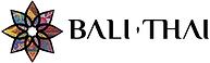 Bali Thai logo.png