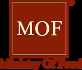 MOF-General-Logo-Flatten2.png