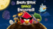 angry-birds-space-encounter-logo-16_9.jp