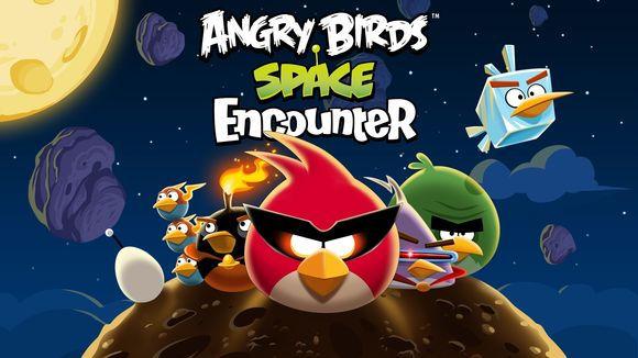 angry-birds-space-encounter-logo-16_9.jp