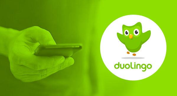 duolingo-review-a-free-fun-way-to-learn-