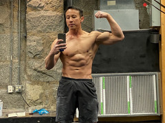 Six Pack Abs Should Be Your Ultimate Goal? 