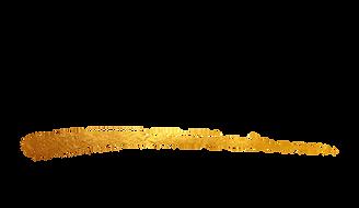 Legrum_Logo_Gold_Textur_Black_wText.png