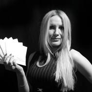 Karolina Seimetz