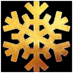 gold_snowflake_web.png