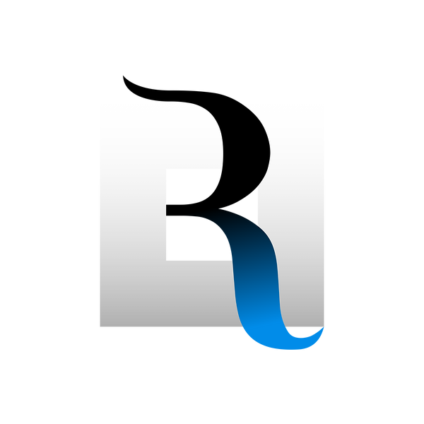 logo_classic_trans.png