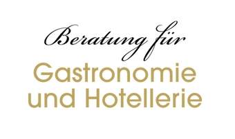 Beratung_logo.png