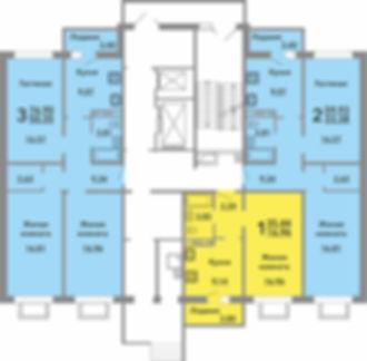 Планировка 1 этаж.jpg