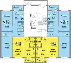 Планировка 2-16 этаж.jpg