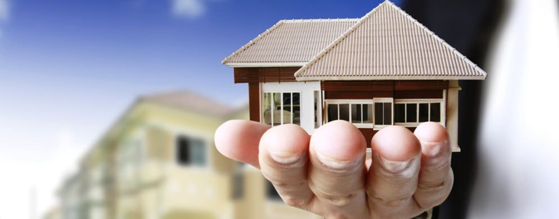 Строительство жилых домов. Чебоксары