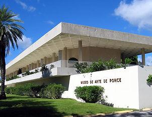 Museo-de-Arte-de-Ponce1.jpg