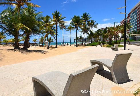 puerto-rico-parks.jpg