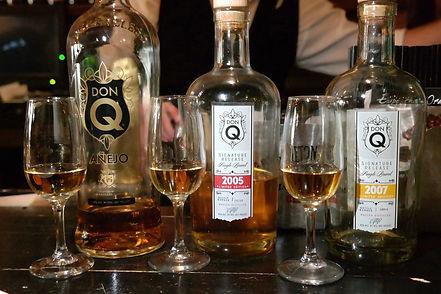 Don+Q+Rum+dinner.jpg