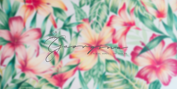 Facebook-Cover-Greyletter.png