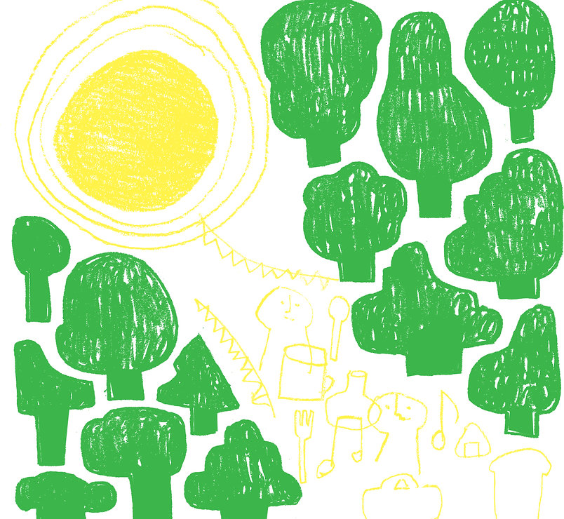 憩の森marche MOJINASI.jpg