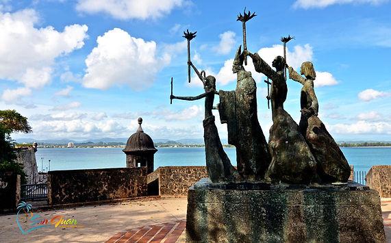 old-san-juan-puerto-rico-12.jpg