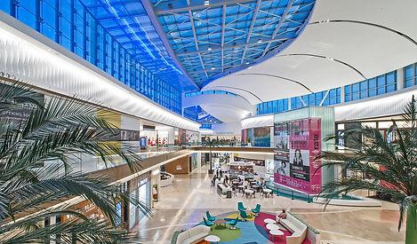 mall of san juan.jpg