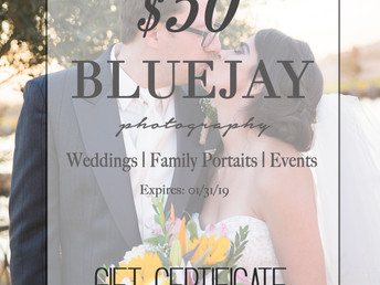Wedding and Quinceanera Expo