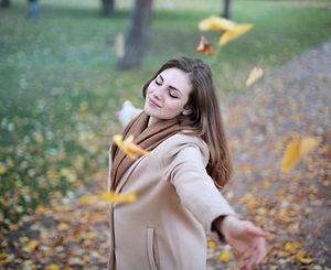 adult-beautiful-blur-712413.jpg