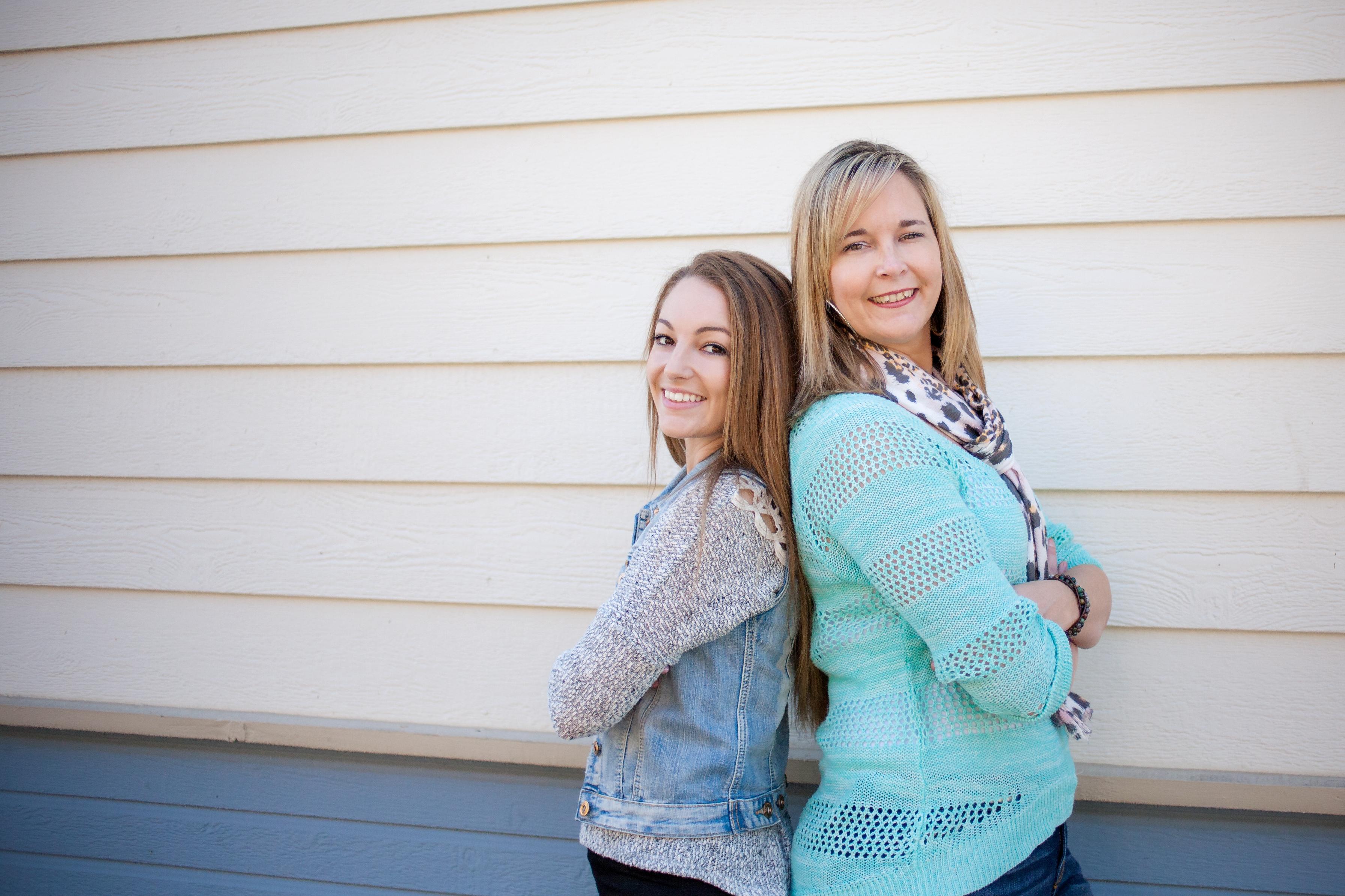 2013_Rachel and Jen-35